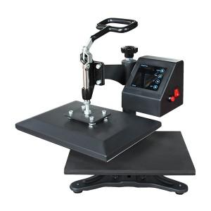 SwingMan Pro HP230B
