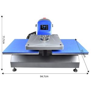 Innovation Tech FJXHB2-2N