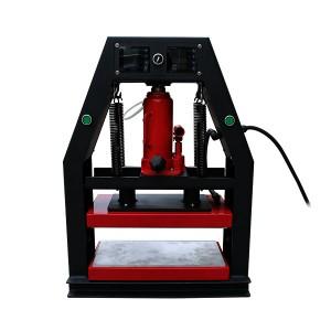 Heat Press FJXHB5-N1
