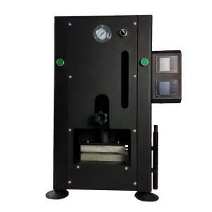 Heat Press FJXHB5-N9
