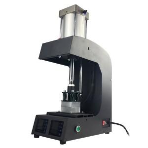Heat Press FJXHB5-R