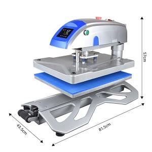 Innovation Tech FJXHB2-N