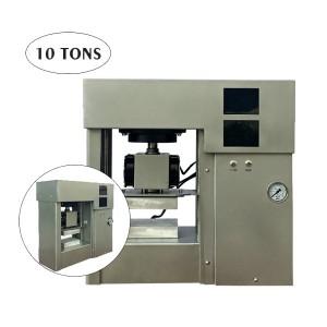 Heat Press FJXHB5-E10