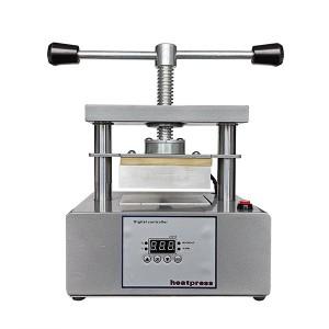 Heat Press HP230C-SX1