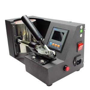Mug Heat Press MP2105