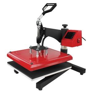 SwingMan Pro HP3805B