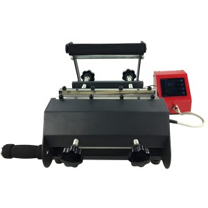 Mug Heat Press MP4105-X