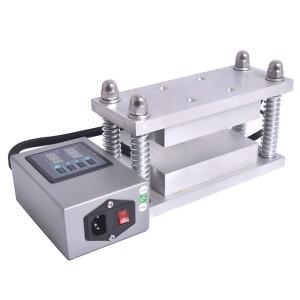 Heat Press RPKT-2